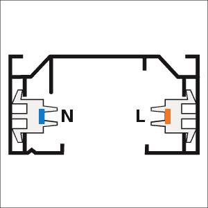 Dwarsdoorsnede-van-1-fase-spanningsrail.png