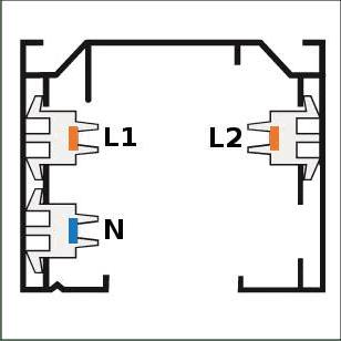 Dwarsdoorsnede-van-2-fase-spanningsrail.png